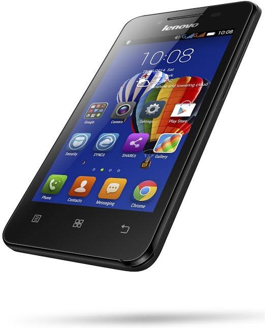 Sony Ericsson K550i Прошивка Скачать