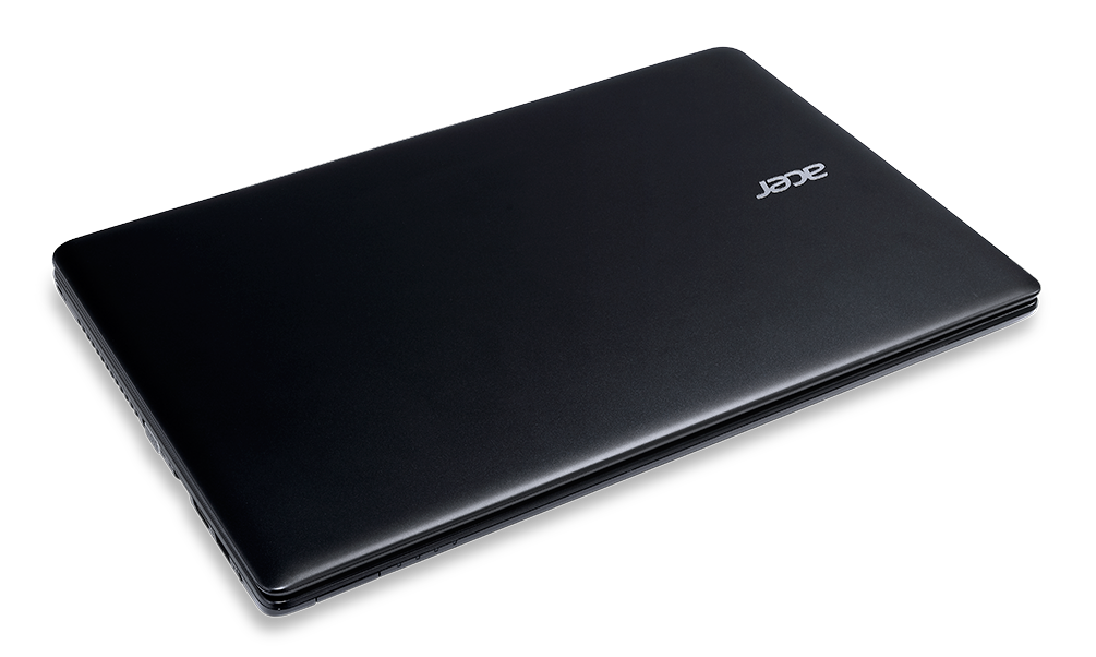 Acer aspire e 15 15 6 laptop courts at fairfield