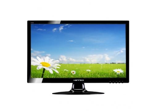 aoc 2036s monitor driver rh sports news top Adjust AOC Monitor Adjust AOC Monitor