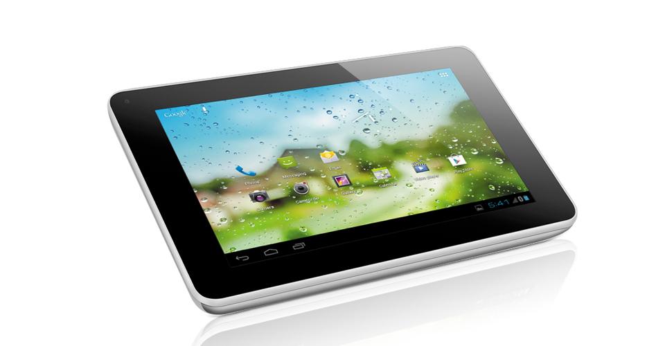 huawei mediapad 7 lite tablet specifications. Black Bedroom Furniture Sets. Home Design Ideas