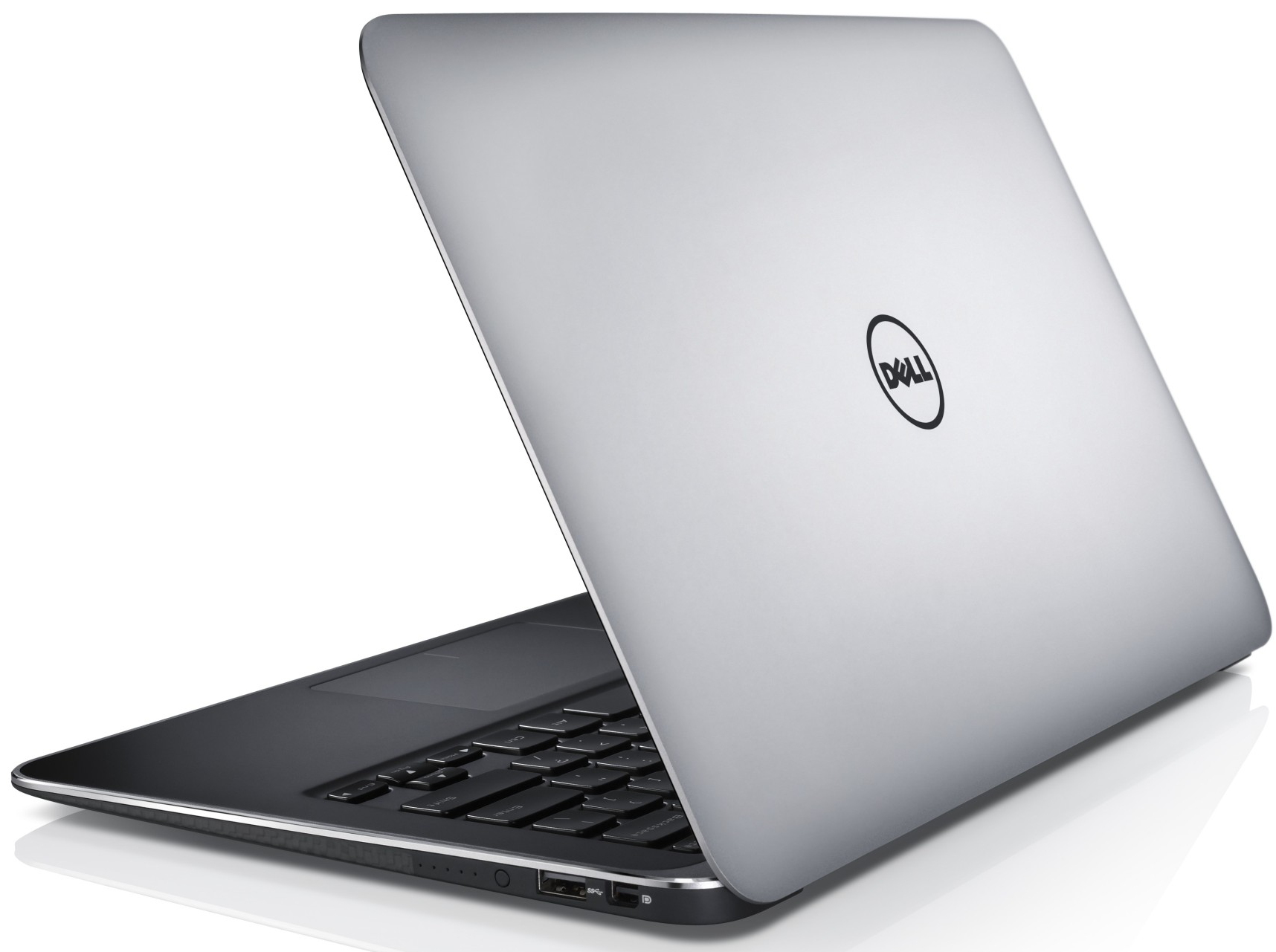 Dell xps 13 ultrabook non touch notebook specifications for Dell xps 13 bureau en gros